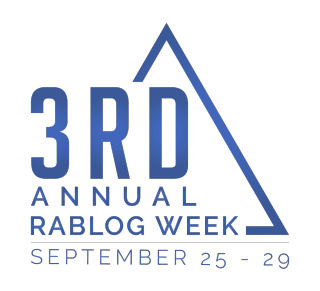 RABADGE2017 (1)