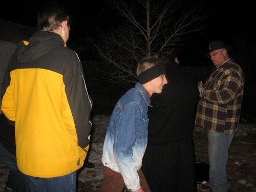 Nov 11 2008 003