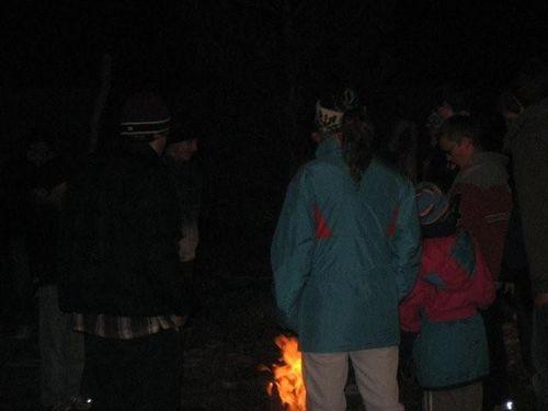 Nov 11 2008 004