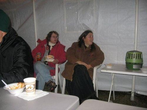Nov 11 2008 006