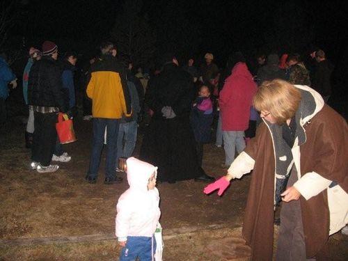 Nov 11 2008 013